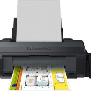 Epson TM-U220B (007A0): USB, PS, NE sensor, ECW - Compsys